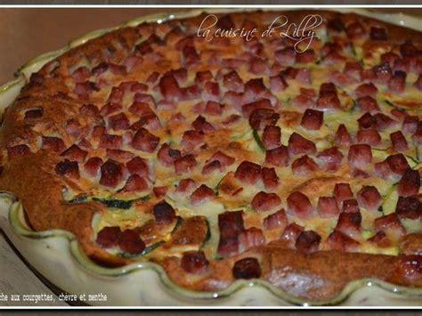 cuisine de lilly recettes de la cuisine de lilly