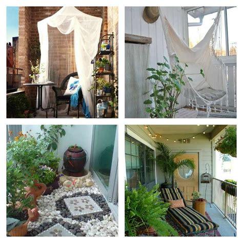 Superbe Deco Jardin Avec Cailloux #3: Decoration-terrasse-zen.jpg