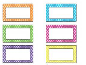 name tag template free name tag templates on printable name tags ra