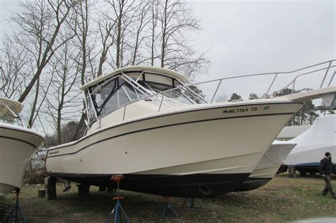 30 ft boat for sale 30 foot boats for sale in de boat listings