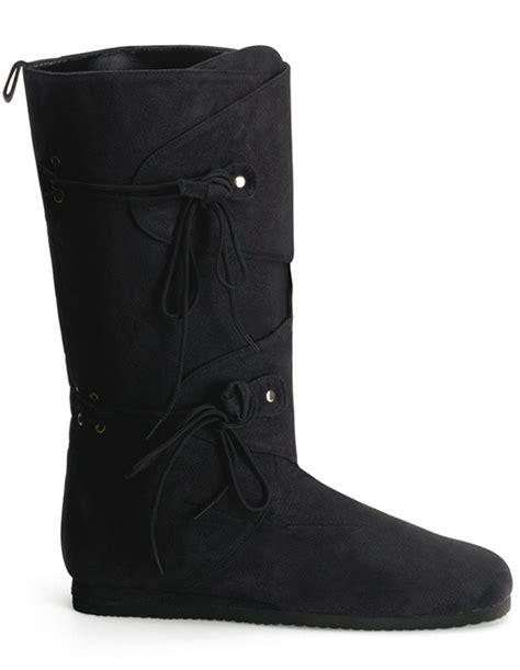 mens renaissance boots s renaissance boots boots renn boots