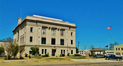 Bryan County Ok Court Records Bryan County Oklahoma Familypedia Fandom Powered By Wikia