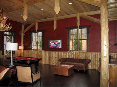pool table room pictures basement billiard room pictures