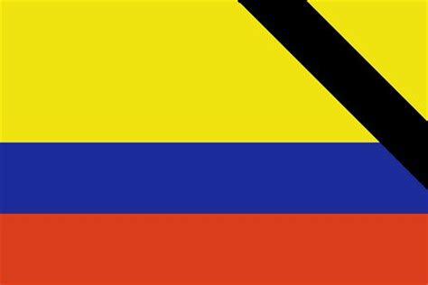 imagenes luto de colombia fotos de luto para facebook auto design tech