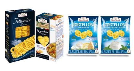 industria alimentare ferraro montegrappa magafood a taste of italy