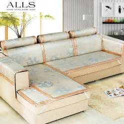 sofa sets for cheap get cheap purple sofa set aliexpress alibaba