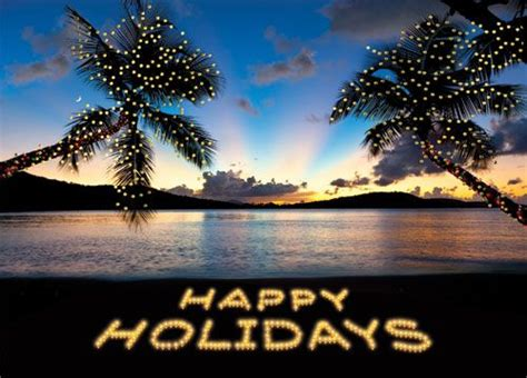 seashell beach palm tree pictures google search tropical christmas