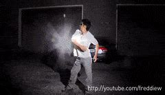 motion pattern gif lighting effects gifs search find make share gfycat gifs