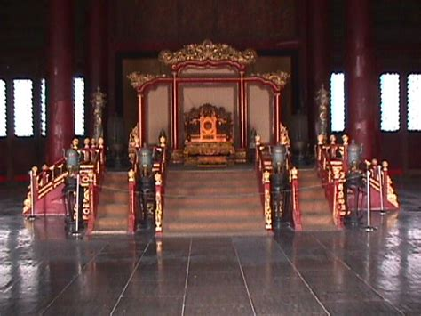 how many rooms are in the forbidden city 40 adorable inside pictures of forbidden city