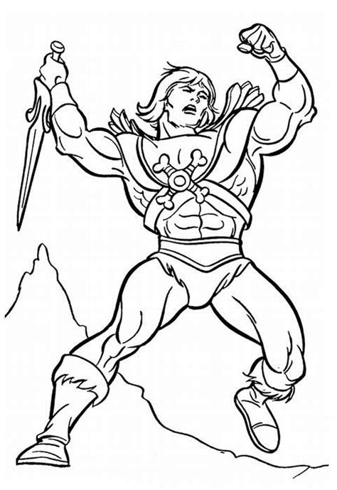 1000 images about dawson on pinterest coloring books