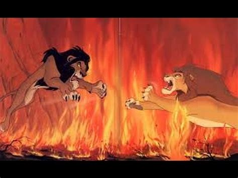 film lion full movie the lion king full movie hd 720p animation movies 2015
