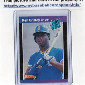 Www baseball cards com