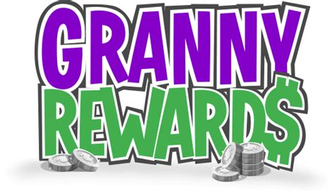 Gift Card Granny Promo - free rewards from gift card granny