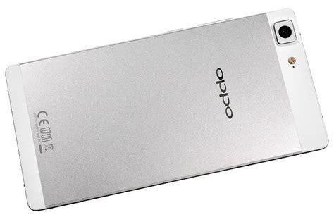 Tablet Oppo R5 oppo r5 price in malaysia spec technave