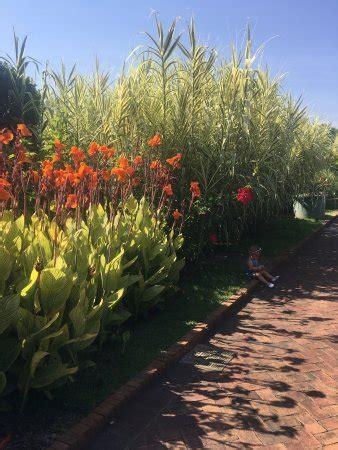 Belmont Botanical Gardens Daniel Stowe Botanical Garden Belmont Nc Top Tips Before You Go Tripadvisor