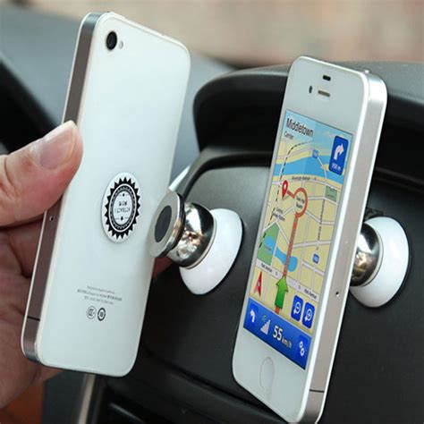 keple  degree magnetic car holder mobile cell phone