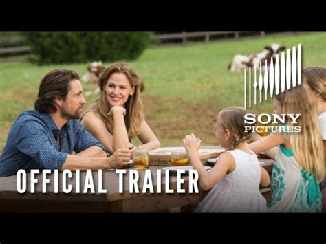 How Can I Miracle From Heaven For Free Miracles From Heaven Official Trailer Ft Garner