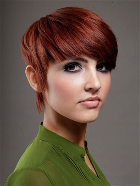 Cool Pixie Haircuts For Round Faces Wardrobelooks Com | cool pixie haircuts for round faces wardrobelooks com
