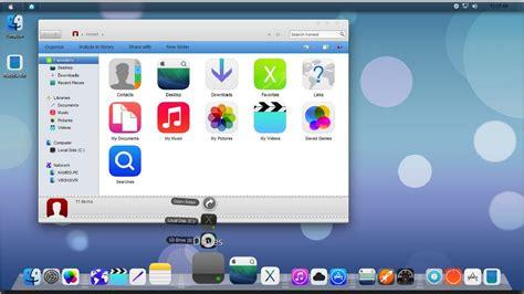 gmail themes 2014 free download temas para gmail download windows 7 itndesex1983