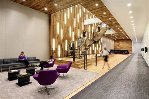 office interior design firm 2015 top 100 giants firms and fees
