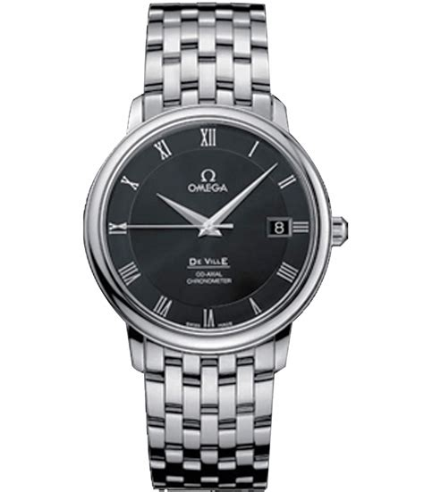 expensive mens watches omega watches australia