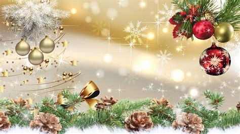 imagenes de navidad sin letras banco de im 225 genes para ver disfrutar y compartir