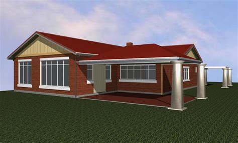 small lot house design 3d design drafting adelaide