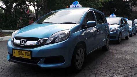 Harga Bluebird tips beli mobil bekas taksi autos id