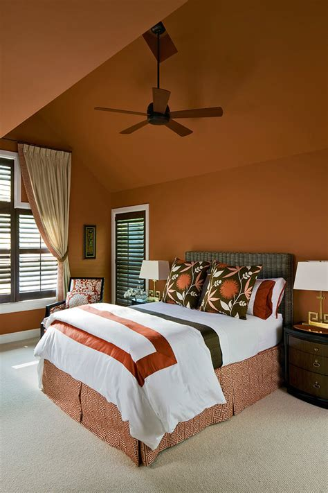 colors to paint your bedroom beautiful colors to paint your bedroom and make it look