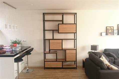 boekenkast staal boekenkast staal hout good houten lockerkast with