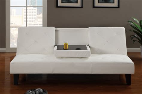 best modern sleeper sofa style cabinets beds sofas and