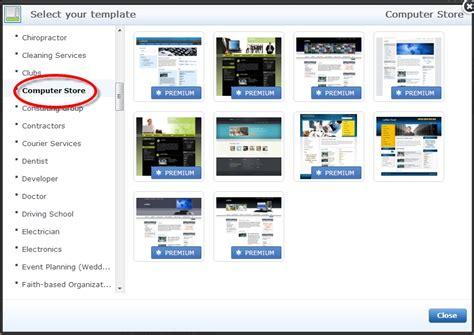 X Ray Of Compubaba Tk Webnode Blog Webnode Free Templates