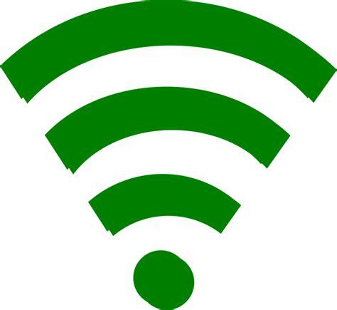 photo wifi image vectorielle gratuite wi fi wi fi sans fil web