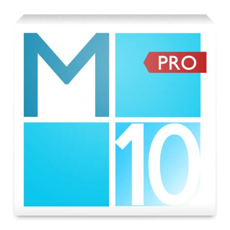 launcher 8 pro full version apk free download download free cracked metro ui launcher 10 pro free