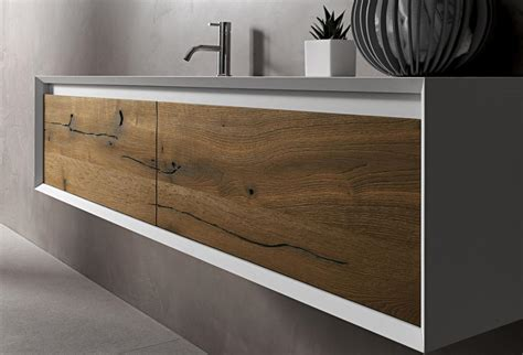 stocco arredo bagno stocco arredo bagno outlet sweetwaterrescue