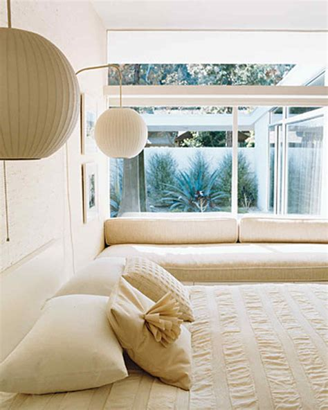 martha stewart bedroom best bedroom designs martha stewart