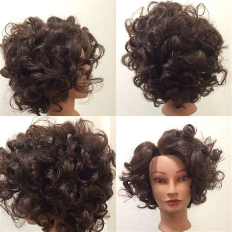 root perm for hair 1000 images about hair beauty on pinterest detangling