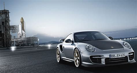 Porsche Hannover by Porsche Zentrum Hannover 187 Wallpaper