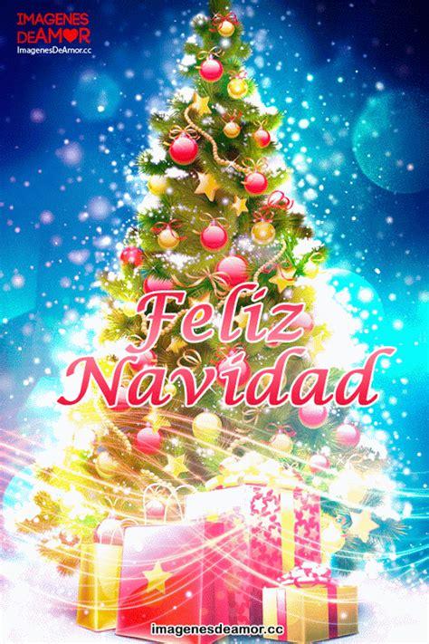 imagenes de feliz navidad para wassap imagenes gif feliz navidad para whatsapp