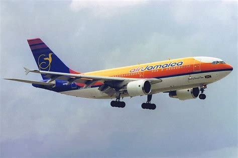 best 25 air jamaica ideas on airbus a380 planes and airways planes