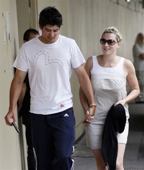 alastair cook wedding to alice hunt england cricket star pictures gallery of alastair cook and his girlfriend alice