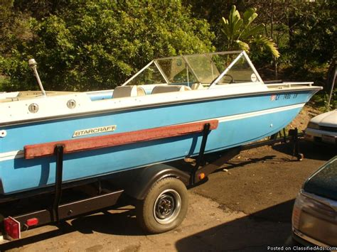 starcraft boats any good 17 ft starcraft boats for sale