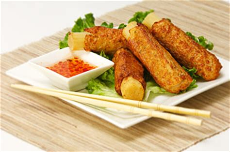 soy house bellingham menu soy house restaurant fine vietnamese cuisine in