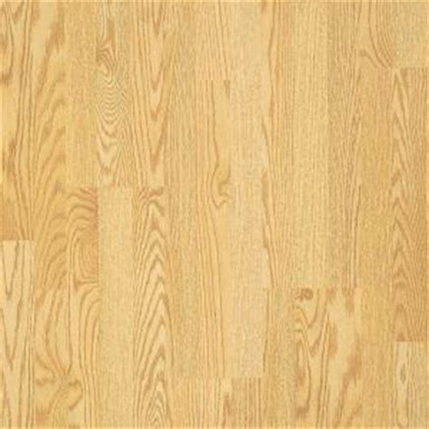 pergo signature american cottage golden oak glueless laminate flooring 080002 82 48 local or