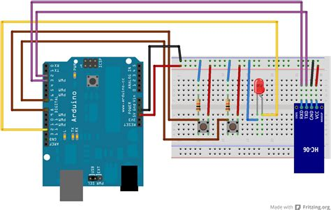 arduino wiring diagram maker 28 wiring diagram images