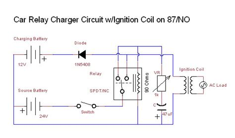 car circuit page 9 automotive circuits next gr