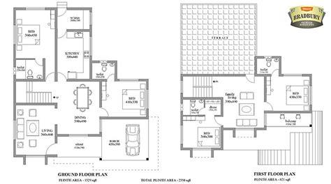 wexco homes villas apartments  kottayam bradbury luxury villas