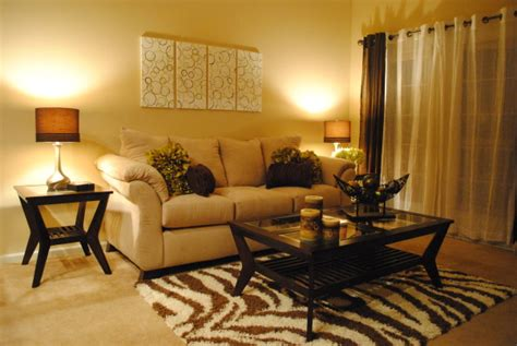 cheap living room ideas apartment information about rate my space hgtv