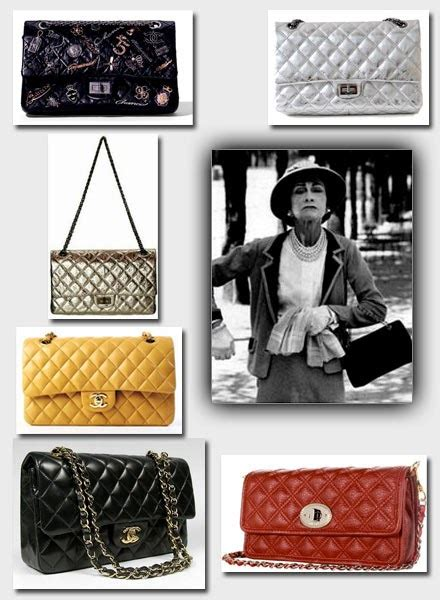 Nicky Hits Louboutin With Chanel Coin Purse by Bagaddicts Anonymous Chanel Handbag Prices On The Rise
