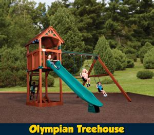 swing sets under 300 view playsets charlotte playsets wooden swing sets and